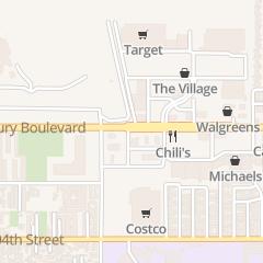 Directions for Q Hawaiian Bbq in Inglewood, CA 3550 W Century Blvd Ste 105
