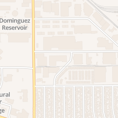Directions for Convaid Inc in Torrance, CA 2830 California St