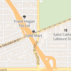 Directions for Price Cut Lock And Key in Torrance, ca 4000 Redondo Beach Blvd