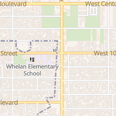 Directions for Alta Dena Express in Inglewood, CA 10411 S Prairie Ave