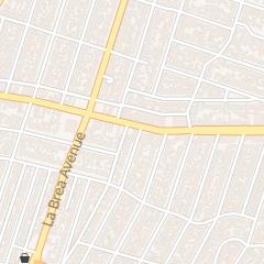 Directions for True Light Baptist Church in Los Angeles, CA 4866 W Washington Blvd