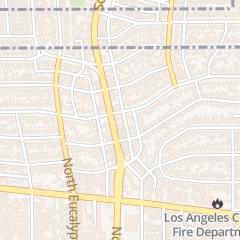 Directions for Mama's Deli and Grill in Inglewood, CA 1220 n LA Brea Ave