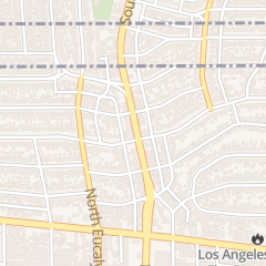 Directions for S & J Medical Supply Inc in Inglewood, CA 1329 N La Brea Ave