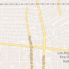 Directions for Gc Extermination Inc in Inglewood, CA 128 W Ellis Ave