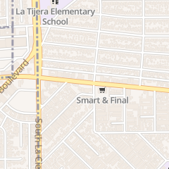 Directions for Dan's Auto Service in Inglewood, CA 1635 Centinela Ave Ste 1