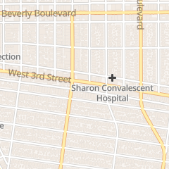 Directions for Swerve in Los Angeles, CA 8250 W 3rd St Ste 205