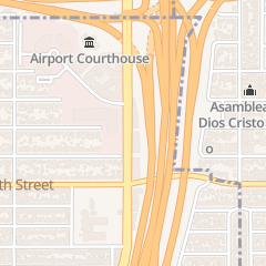 Directions for Terminix in Hawthorne, ca 11910 S La Cienega Blvd