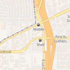 Directions for Western Exterminator - Lennox in Inglewood, CA 120 S Glasgow Ave