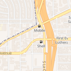 Directions for Western Exterminator in Inglewood, CA 120 S Glasgow Ave