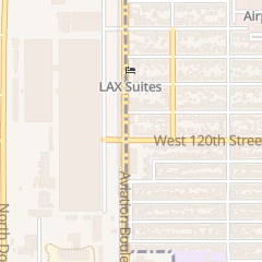 Directions for Doctor Smile in Inglewood, CA 11976 Aviation Blvd