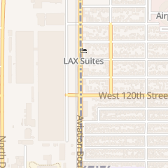 Directions for JAVID HOSSEIN in Inglewood, CA 11976 Aviation Blvd