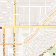 Directions for Gingham Beauty Salon in Los Angeles, CA 6210 W Manchester Ave