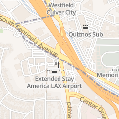 Directions for Viva Fresh Mexican Grill in Los Angeles, CA 6515 S Sepulveda Blvd