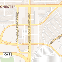 Directions for ARC & USA APPLIANCE SERVICE in LOS ANGELES, ca 8860 S SEPULVEDA BLVD