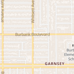 Directions for Flora's Falafel in North Hollywood, CA 12450 Burbank Blvd