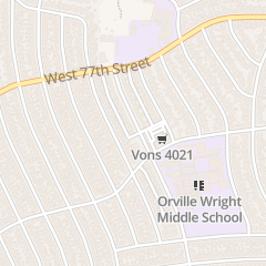 Directions for Wainschel Leo Audio Recording in Los Angeles, CA 7907 Emerson Ave