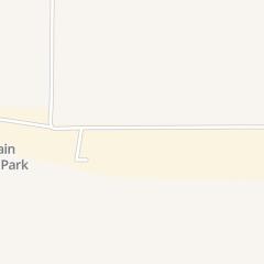 Directions for Raven's Nest in Tehachapi, CA 16334 Harris Rd