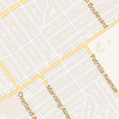 Directions for Westwood Security in Los Angeles, CA 10573 W Pico Blvd