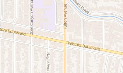 Directions for Casa Vega Restaurant in Sherman Oaks, CA 13301 Ventura Blvd