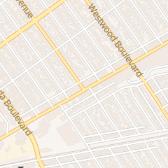 Directions for Rolling Robots West LA llc in Los Angeles, CA 10955 W Pico Blvd