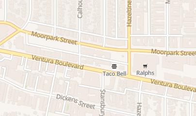 Directions for Islands Restaurant Sherman Oaks in Sherman Oaks, CA 14141 Ventura Blvd Ste 2