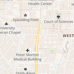 Directions for University of California Los Angeles in Los Angeles, CA 757 Westwood Plz