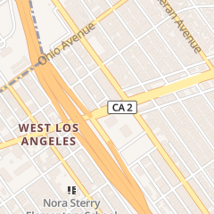Directions for Banyan Tree in Los Angeles, CA 11111 Santa Monica Blvd Ste 1850