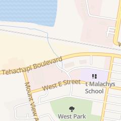 Directions for T & K Pizza and Pasta in Tehachapi, CA 640 W Tehachapi Blvd Ste B