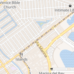 Directions for Magic Wok in Marina Del Rey, CA 515 Washington Blvd
