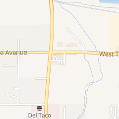 Directions for Pacino's Spaghetti Factory in Tehachapi, CA 1100 W Tehachapi Blvd