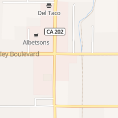 Directions for Taco Bell in Tehachapi, CA 1098 W Valley Blvd