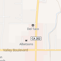 Directions for Hungry Howie's Pizza & Subs in Tehachapi, CA 675 Tucker Rd Ste F