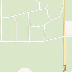 Directions for Independent Electric Supply in Lancaster, CA 7340 W Avenue I