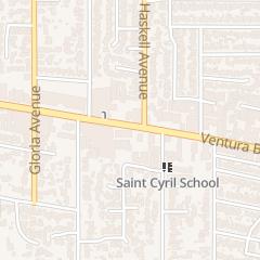 Directions for Communications Infinite Inc in Encino, CA 15720 Ventura Blvd Ste 304