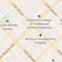 Directions for Staples in Santa Monica, CA 1610 Wilshire Blvd