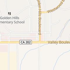 Directions for The Tire Store in Tehachapi, CA 21011 Santa Barbara Dr