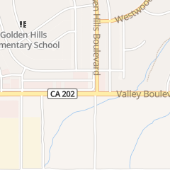 Directions for Java Lap Express in Tehachapi, CA 20001 W Valley Blvd