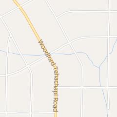 Directions for Jvj Jumper's in Tehachapi, CA 20500 Oak Knoll Dr