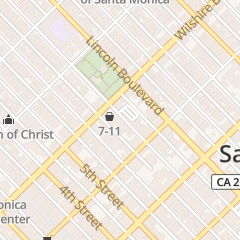 Directions for Bradley G Seto Dds Msd in Santa Monica, CA 1234 7th St Ste 3