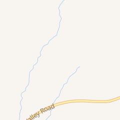 Directions for Mr. Rooter Plumbing in Santa Clarita, CA