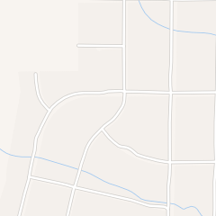 Directions for The Plumbing Company in Tehachapi, CA 23441 Willow Canyon Rd