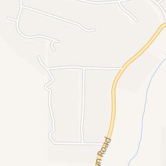 Directions for Louie's Plumbing in Tehachapi, ca