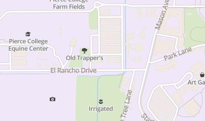 Directions for Fildena in Woodland Hills, CA 3627  Joy Lane, Woodland Hills, CA