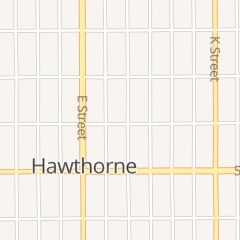 Directions for At&t in Hawthorne, NV 551 6th