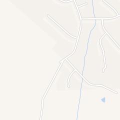 Directions for Jasyd llc in Tehachapi, CA 17321 Cedar Canyon Dr