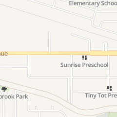 Directions for Taco Bell in Simi Valley, CA 1438 E Los Angeles Ave