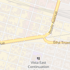 Directions for Luigi's Restaurant & Delicatessen in Bakersfield, CA 725 E 19Th St