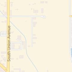 Directions for Pioneer Plumbing Services in Bakersfield, CA 2221 Coy Ave