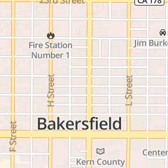 Directions for Jerry's Pizza and Pub in Bakersfield, CA 1817 Chester Ave