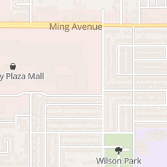 Directions for Jcpenney - Portrait Studio in Bakersfield, CA 2501 Ming Ave